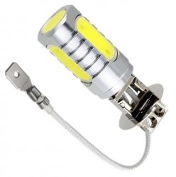 Led auto H3 High Power 350 Lm