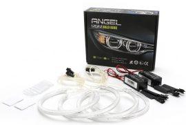Kit Angel Eyes CCFL WV GOLF 5