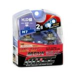 Becuri MTEC H7