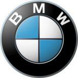 Lumini de zi dedicate BMW